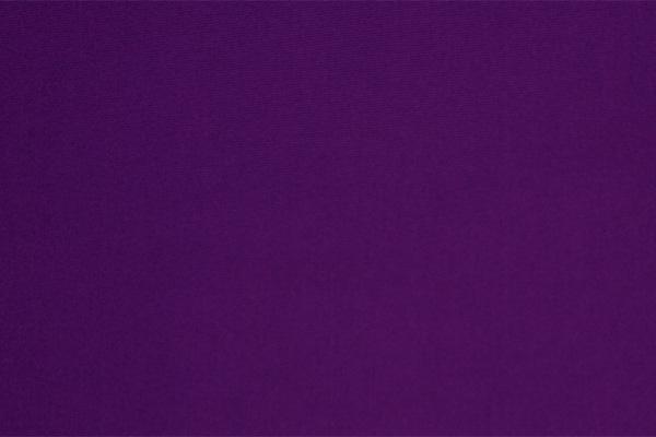purple chart