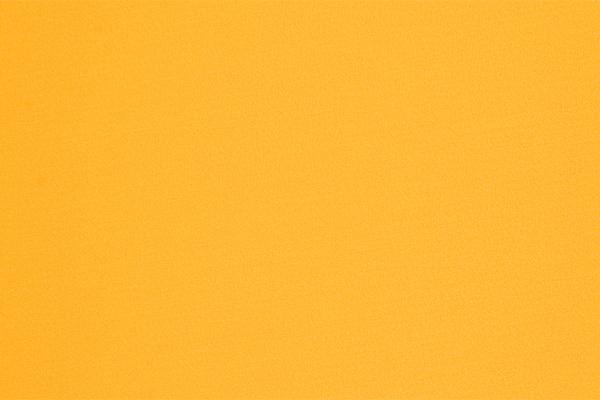 Golden Yellow Nylon Lycra