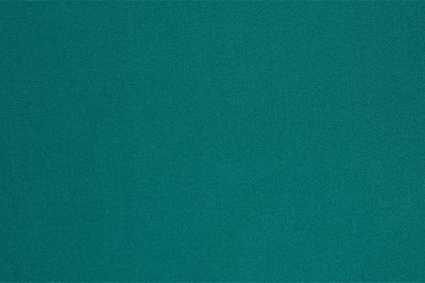 Deep Emerald Green Nylon Lycra | Color Chart