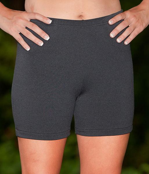Sport Shorties - On Sale Now!