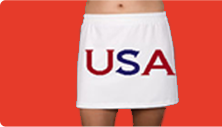 Image Every Ad In Garment is Made in the USA
