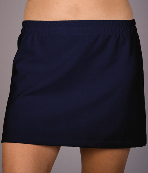 Navy or Brick Red Dry Line Skirt - Sale - On Sale Now!