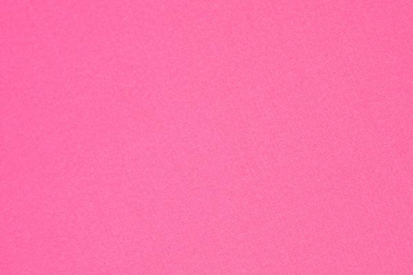 Image Pink Nylon Lycra