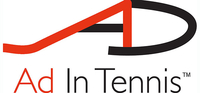 Image $50.00 Ad In Tennis Gift Certificate