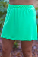 Image Tennis Skirts With Shorts,Tennis Skorts,Capris and Bottoms!