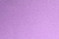 Image Dark Lavender Nylon Lycra