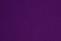 Image Deep Purple Nylon Lycra